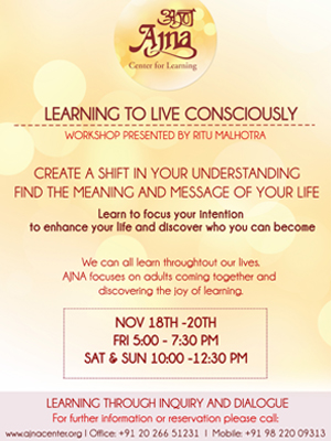 learning-to-live-consciously-300-400