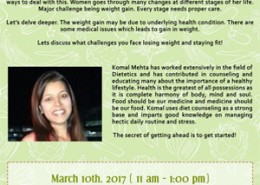 Weight-Gain-Komal-Mehta-c