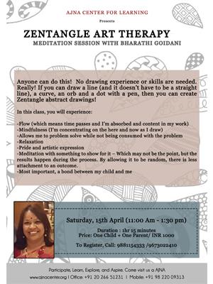 Art-Meditation-Bharathi-F