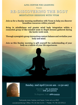 Deepti-Meditation-Session-F