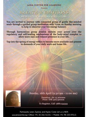 Deepti-Meditation-Session-3-f