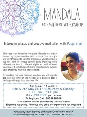Mandala-image300-400