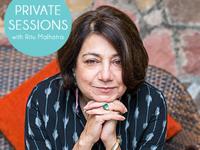 Private-Sessions-with-Ritu-Malhotra-Banner-2
