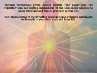 deepti-Meditation-sunday-portfolio