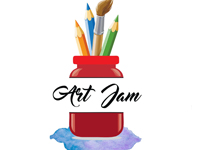 Art Jam Banner 2 copy