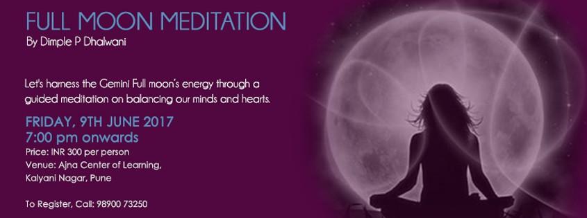 Full-Moon-Meditation-EventBanner_