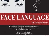 Face-Language