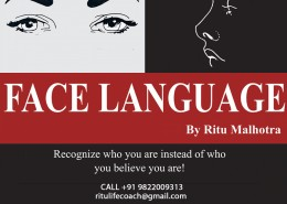 Face-Language