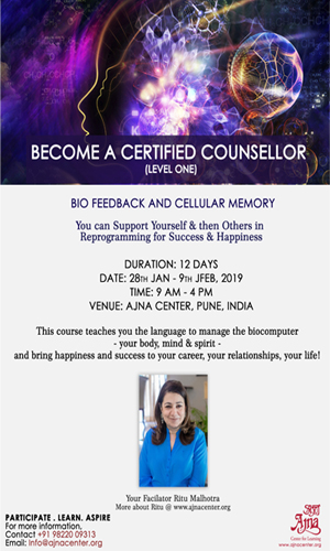 become-cerified-counsellor