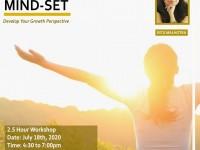 Abundance Mind Set 2